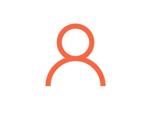 placeholder_profile