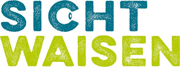 Logo SichtWaisen e.V